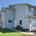 117 Bing Court, (MLS#21809808)