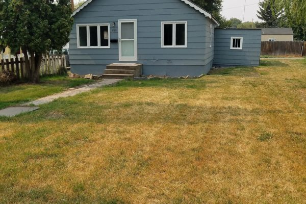 920 3rd Avenue West, (MLS#21811264)  Price Reduced!
