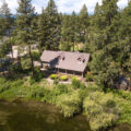 221 Spring Creek Drive, (MLS#21812596)