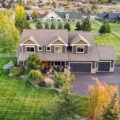 322 Stoneridge Drive, (MLS#21812623)