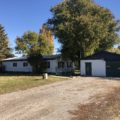 545 Cheery Lynn Road, (MLS#21812876)  SOLD!