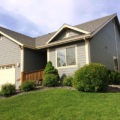 243 Juniper Bend Drive, (MLS#21814660)  SOLD!