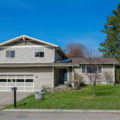 327 Hilltop Avenue, (MLS#21905500)  SOLD!