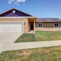 2131 Merganser Drive, (MLS#21913948)  Price Reduction!